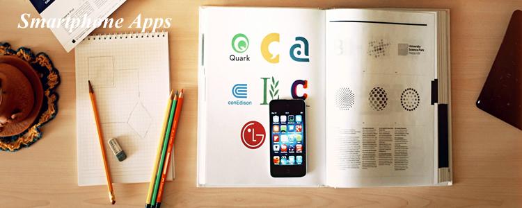smartphoneapp - コピー